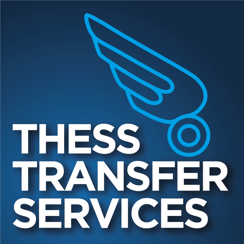 Thess Transfer Services