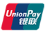 payment-union-pay-large